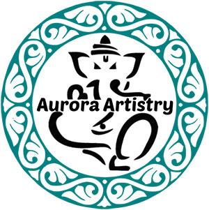 Aurora Artistry