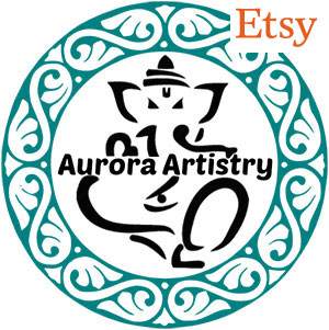 About Me Aurora Artistry